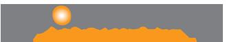Prohealth Advanced Imaging Logo