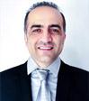 Ramin Akhavan, M.D.